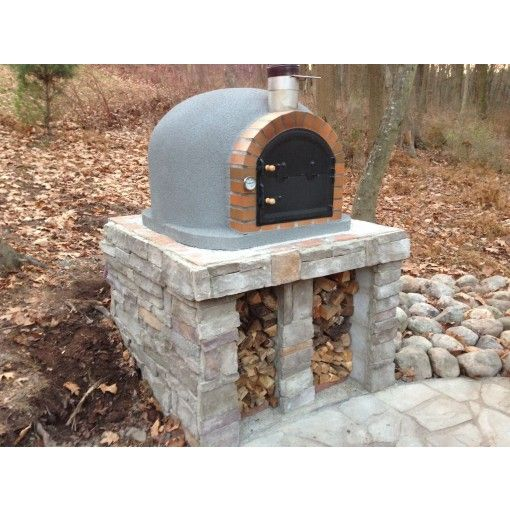 Outdoor Pizza Oven From Portugal Pizza Oven Outdoor Pizza Oven Outdoor Plans Pizza Oven