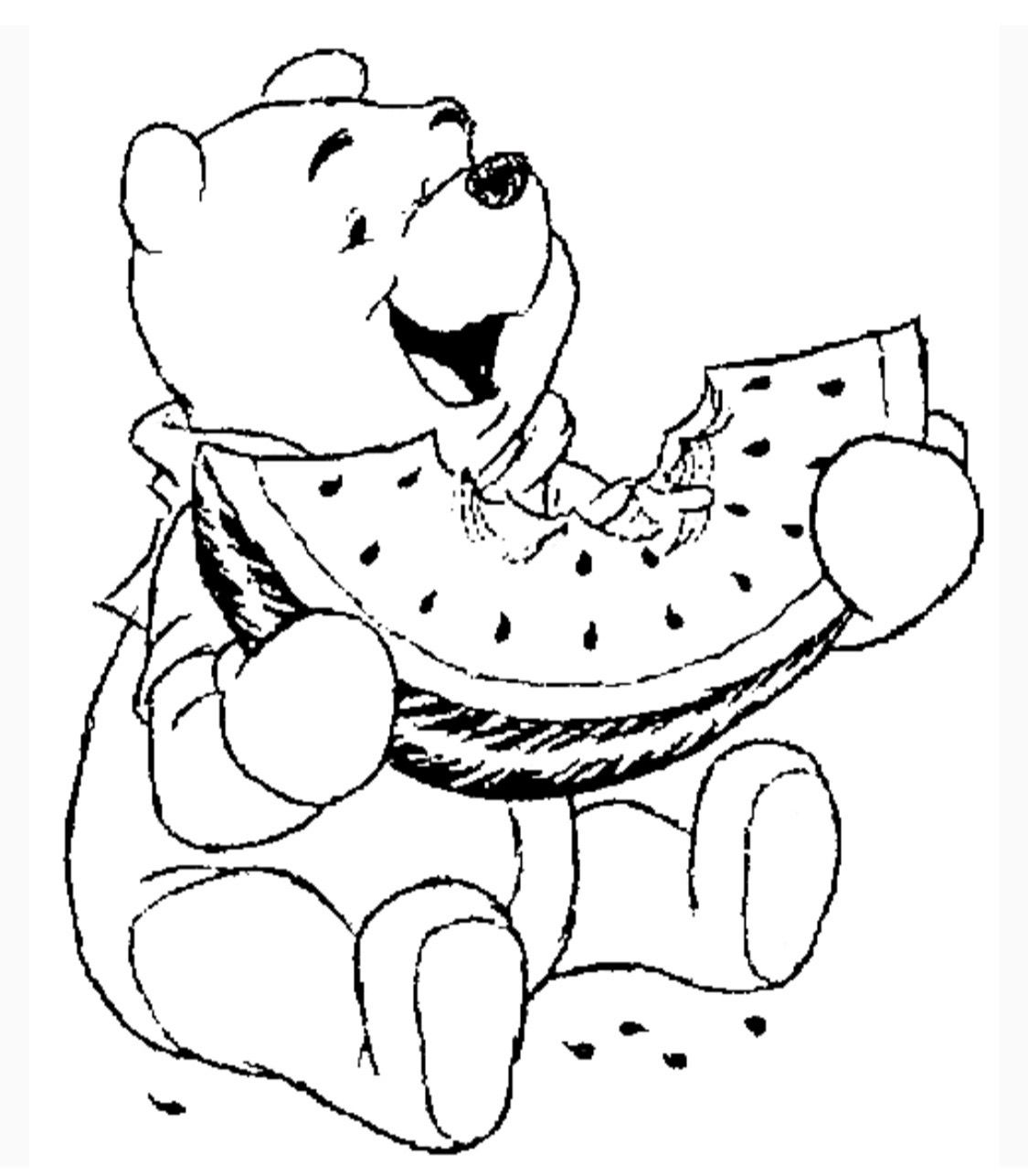 Pin By Kellam Mcmichael On Disney Embroidery Summer Coloring Pages Coloring Pages Disney Coloring Pages