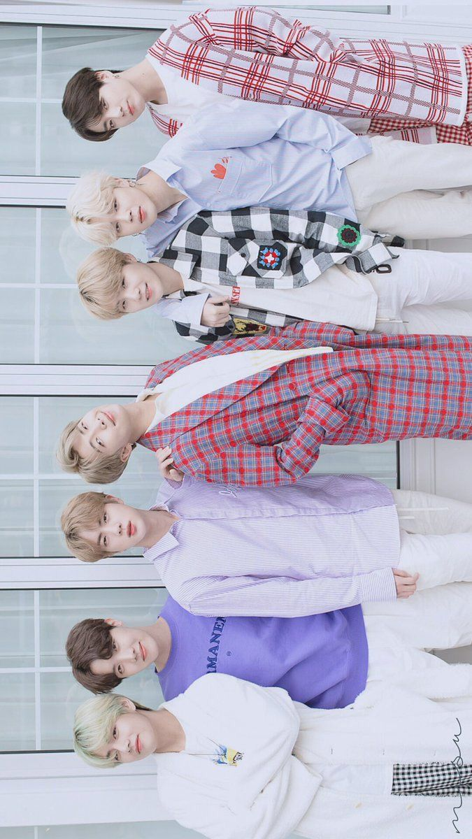 first and last love of my life #BTS