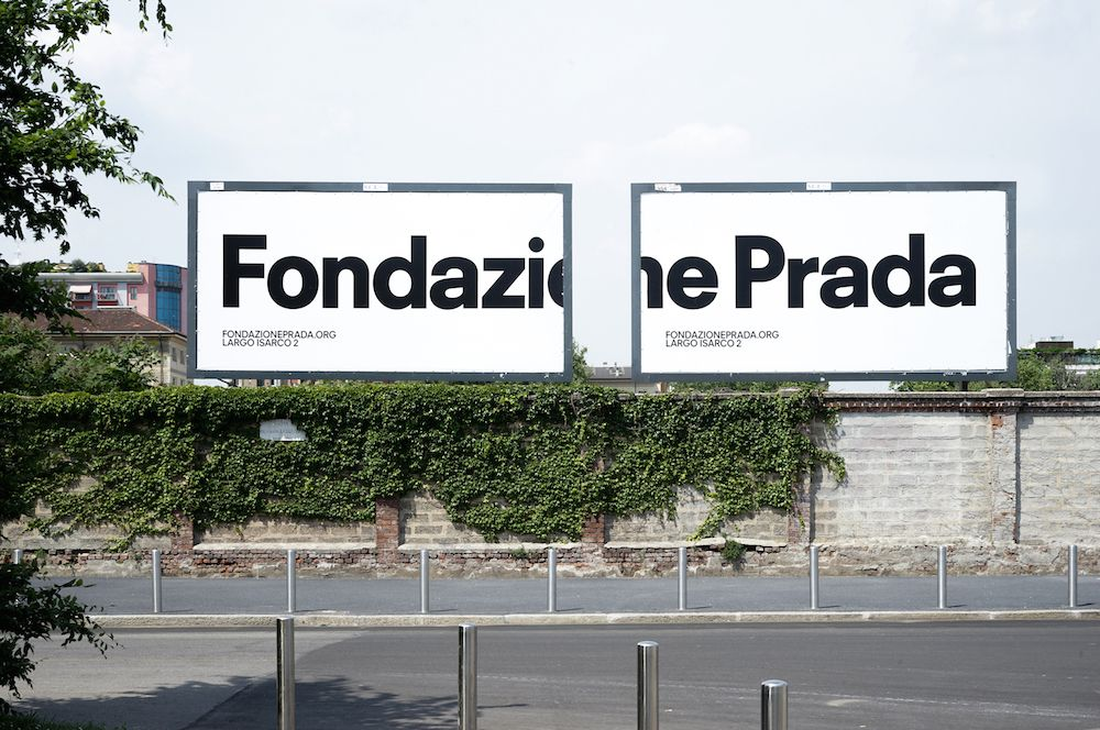 The new home for Fondazione Prada by OMA Rem Koolhaas was unveiled in Milan on May 9, 2015. Founded in 1993 by Miuccia Prada and Patrizio Bertelli, the Fondazione has long supported multi-disciplinary collaboration between the arts, architecture, and culture through myriad exhibitions, publications and events. The new 19,000 m2 complex with over 11,000 m2 of exhibition space, combined with the continued activity in Ca' Corner della Regina in Venice, will mark a new era for the institution…