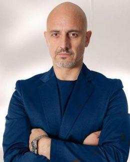 Alberto Jimenez's photo