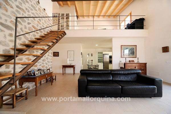 galerie haus beste bildideen zu hause design. Black Bedroom Furniture Sets. Home Design Ideas