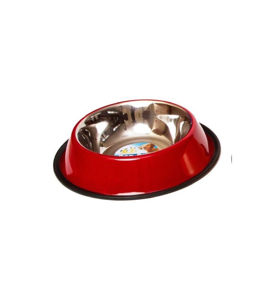 Comederos y Bebebederos Perro Metalicos  Comederos y Bebebederos Perro Metalicos. Los mas higienicos y duraderos,faciles de limpiar y resistentes a los juegos de los mas pequeños. te sorprenderan nuestros nuevos diseños