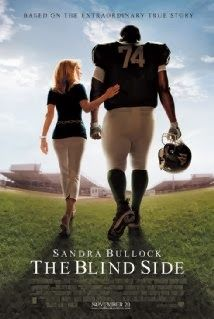 The Blind Side - YouTube