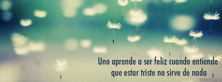 Frases Eduardo Pines Pinterest Cover Photos Twitter Cover Y