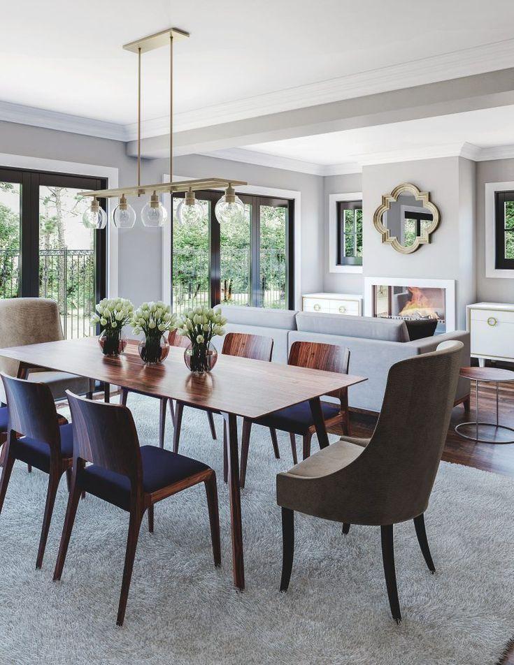 Interior designers near me dining room help designer cost retro lighting ideas also in rh pinterest