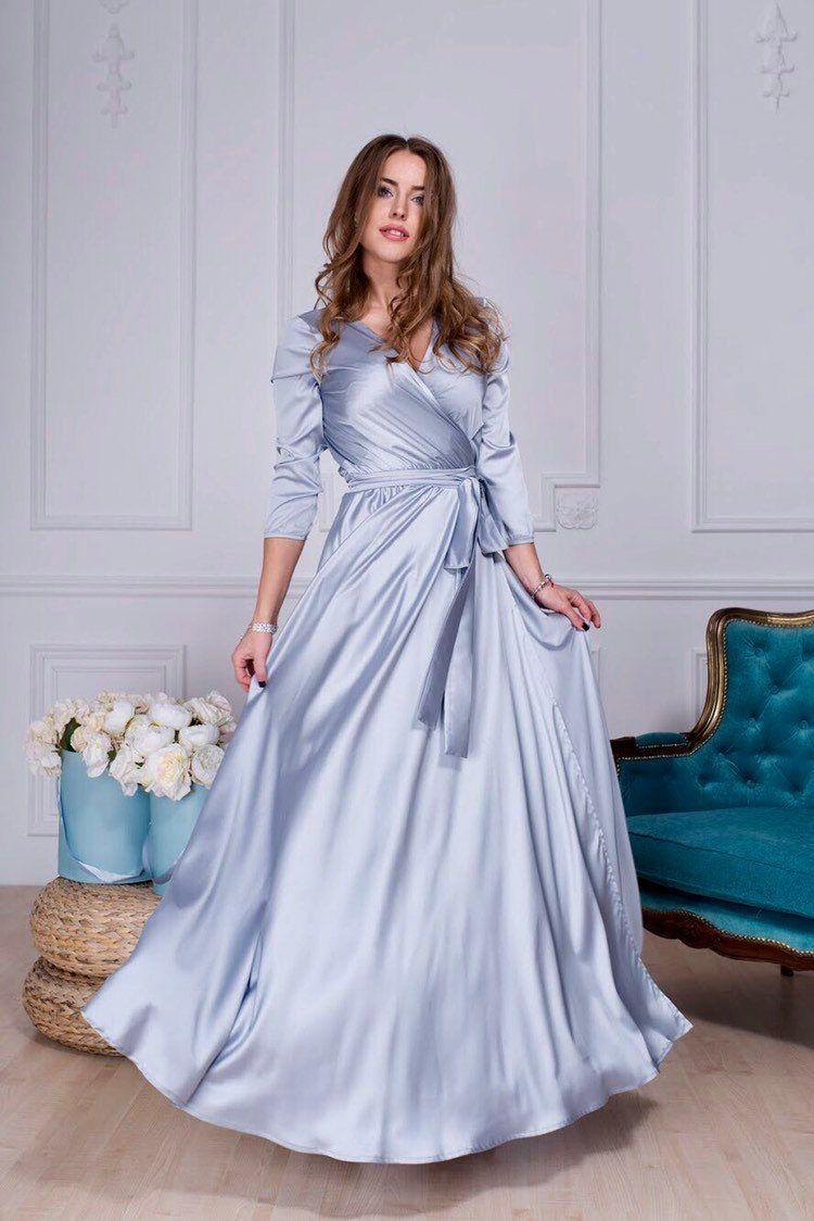 maternity wedding guest dresses australia