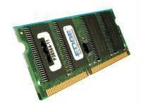 Edge Memory 512mb Pc2-4200 Nonecc 200pin Ddr2 Sodimm