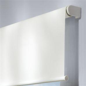 Tenda Per Finestra Dentro Doccia Tende In 2019 Bathroom Modern