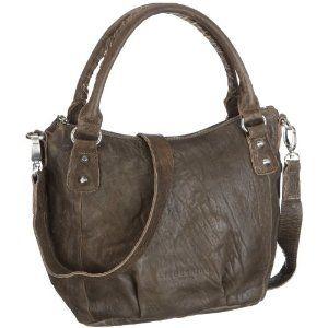 <3 handbags by Liebeskind Berlin