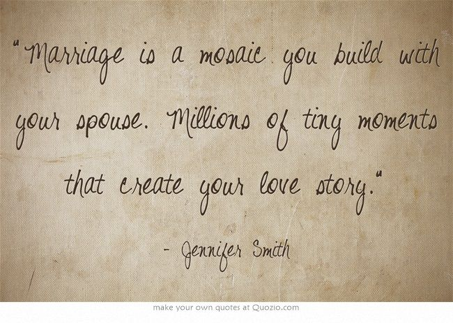 Renewing Wedding Vows Quotes: Wedding Vows And Readings
