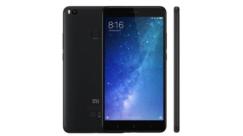 Xiaomi Mi Max 3 With Bigger Battery Bezel Less Design To Launch On July 19 Xiaomi Mobile Offers Big Battery
