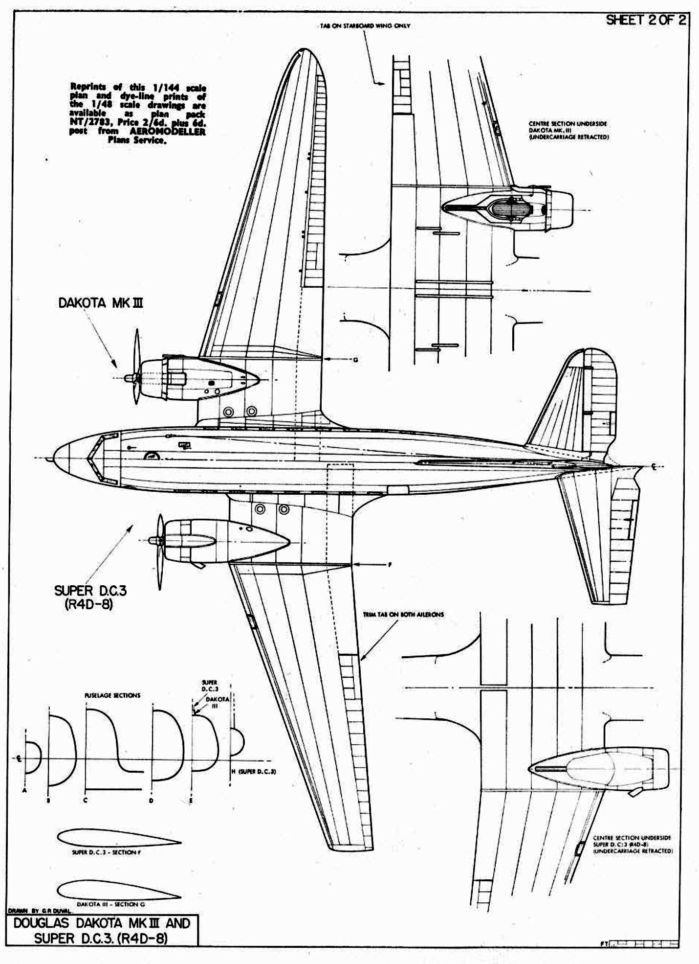 Pin On Wooden Airplane Models