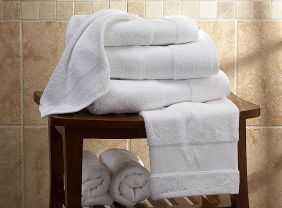 Purchase The W Hotel Towel Set To Enjoy All Three Sizes Of Our Luxury  Cotton Hotel Towels, Including The Bath Towel, Face Towel, And Hand Towel.