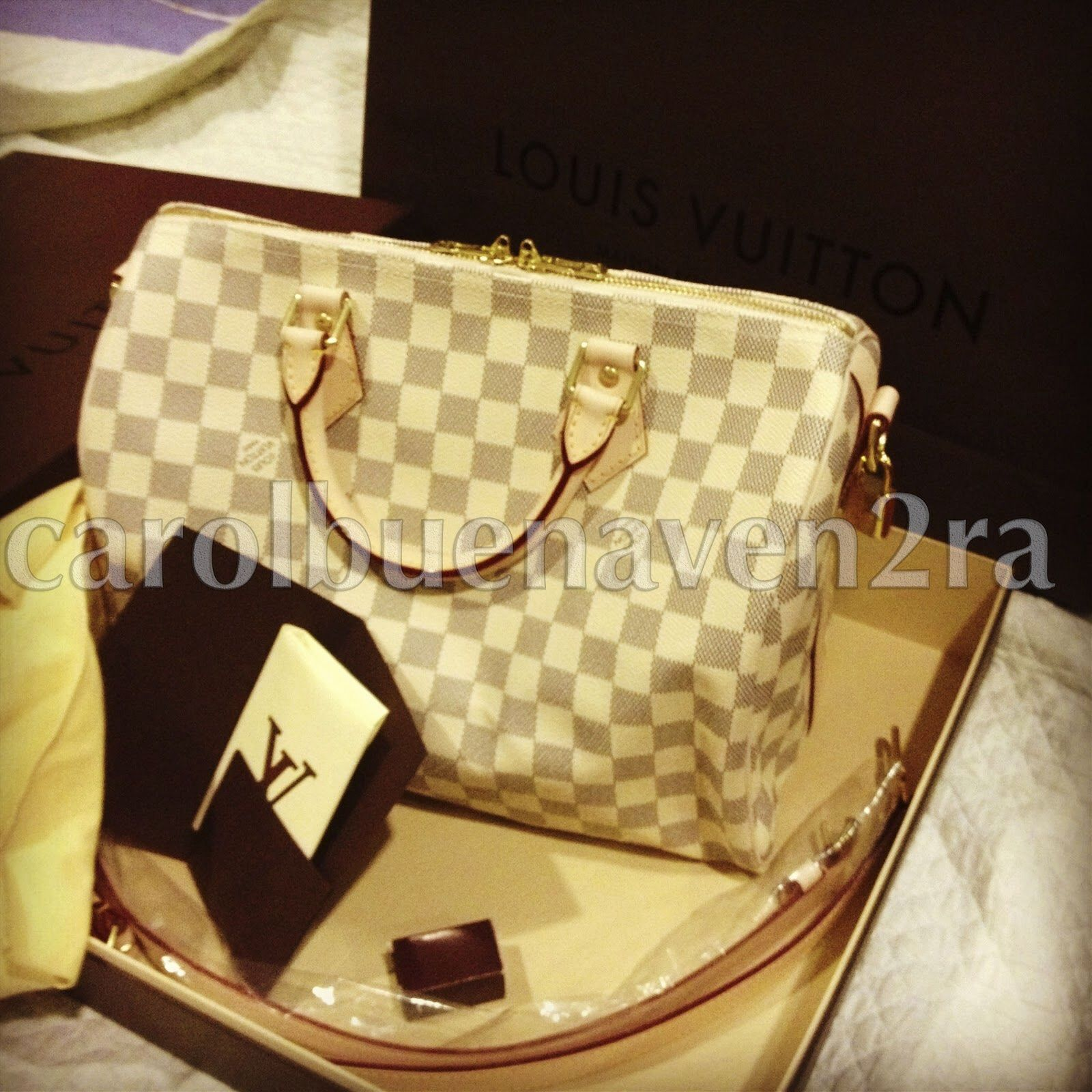 Hermes Bag Cost In The Philippines