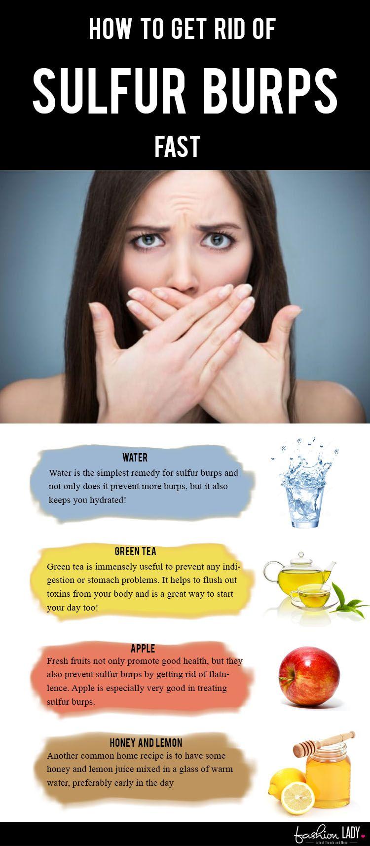 Pin On Health Symptoms Remedies