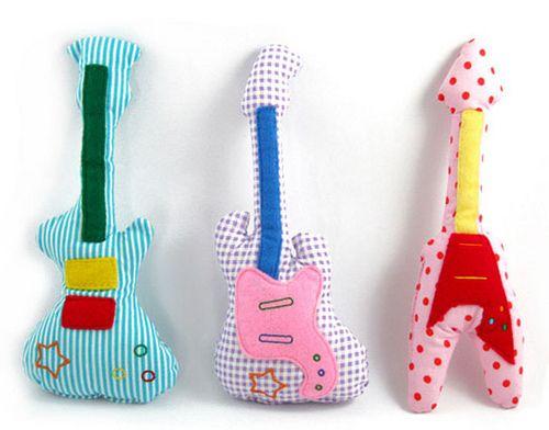Como hacer almohadones infantiles imagui hilo y aguja - Como hacer almohadones ...