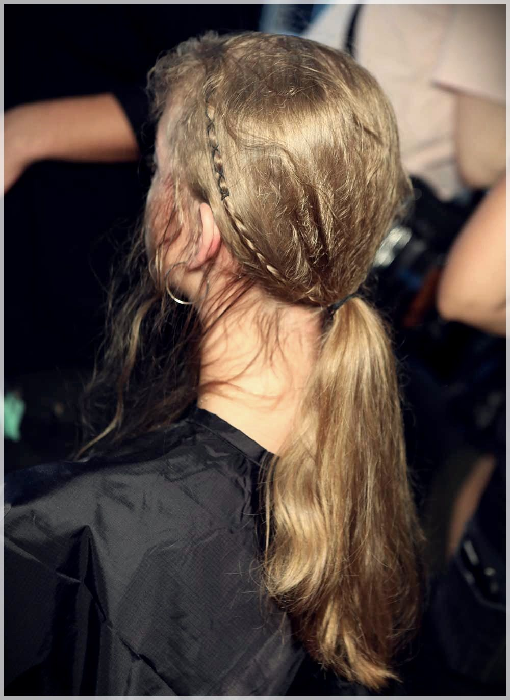 hairstyles spring summer 2019: the trendy looks | autumn winter