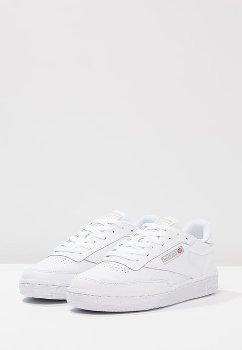 C GreyIn Low 2019 85 Sneaker Whitelight Club SUpGLqzVjM