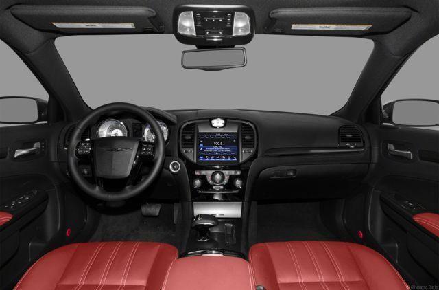 2014 chrysler 300 srt8 2014 chrysler 300 sr8 interior - Chrysler 300 red interior for sale ...