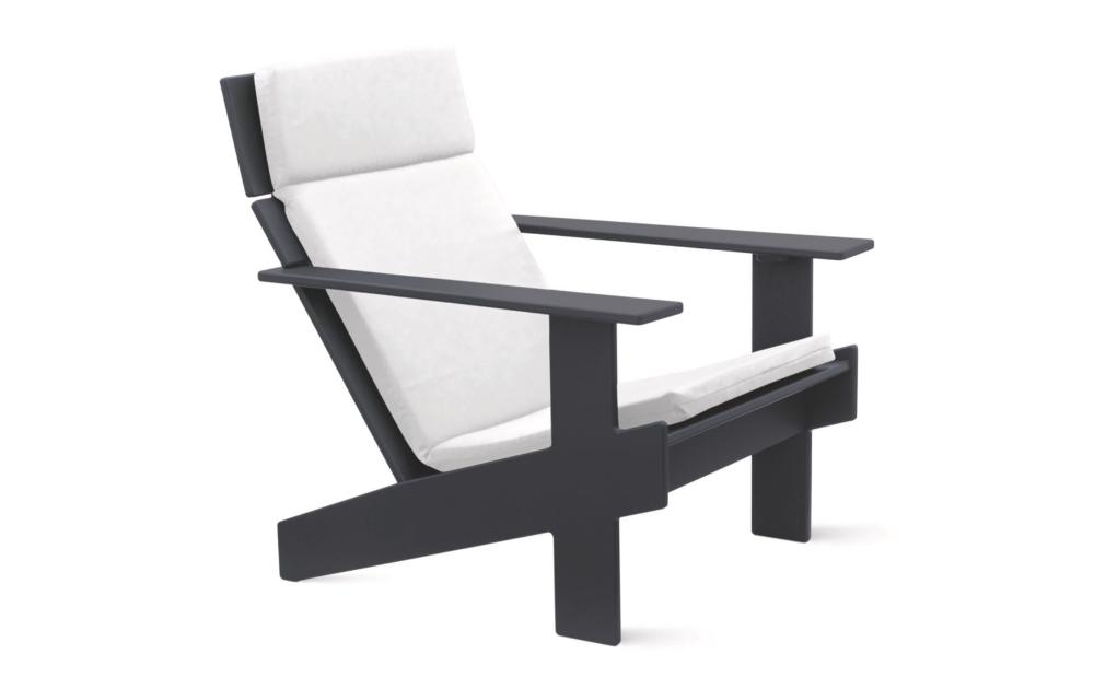 Lollygagger Lounge Chair Cushion Lounge Cushions Lounge Chair Cushions Cushions