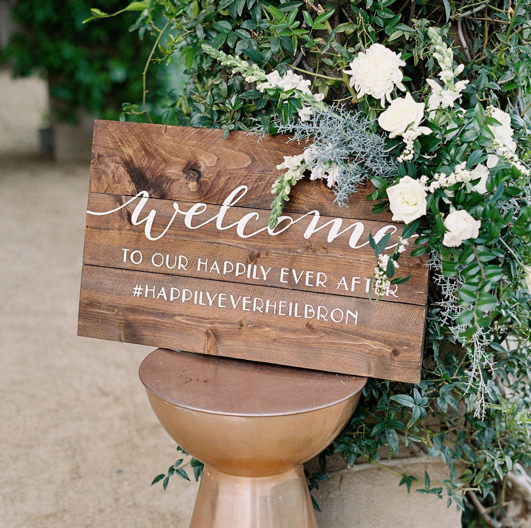 Какая свадьба после деревянной