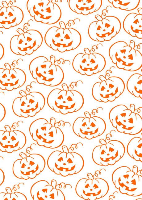 photograph regarding Printable Halloween Paper called Freebie ~HALLOWEEN- Printables~ Halloween wallpaper
