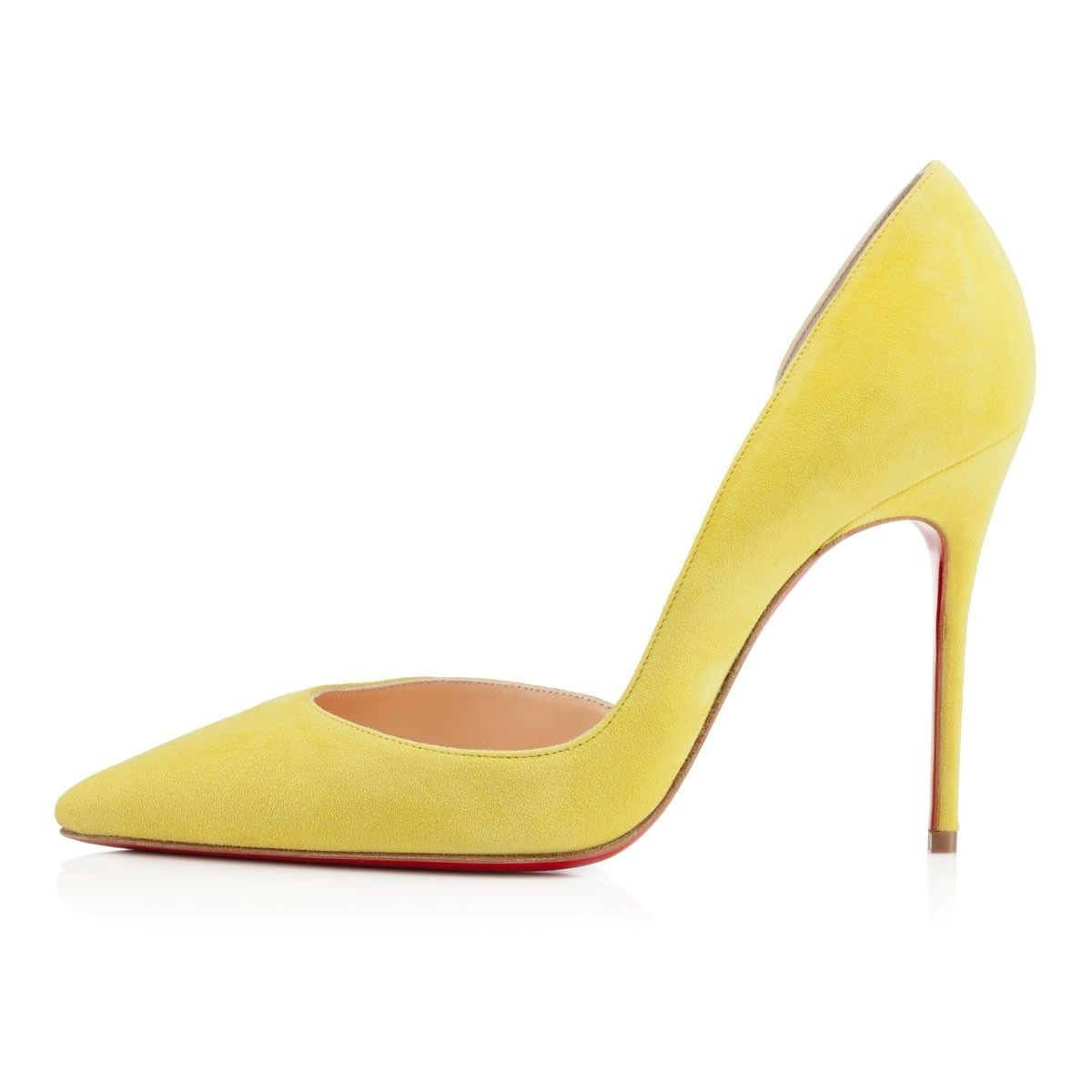 chaussures louboutin soldes 70