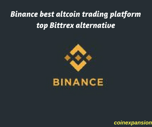 can you buy eth on binance