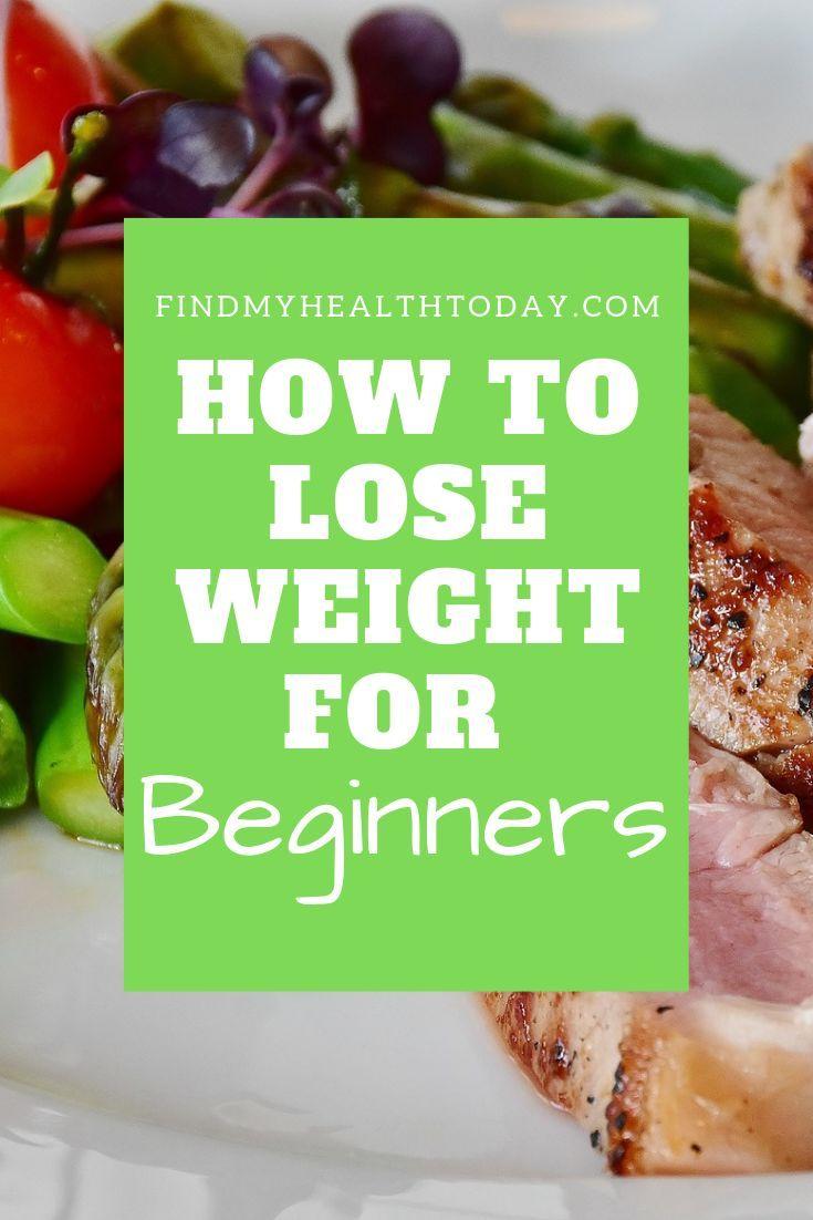 weight loss tips for beginners #weightlosstips #weightlossmotivation #weightlossmeals #fitness #heal...