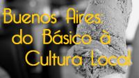 13 coisas que quero fazer em Buenos Aires em 2013 « Buenos Aires, queridos.