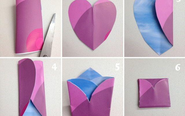 valentinstag geschenke selber machen und en erw rmen geschenke selber machen valentinstag. Black Bedroom Furniture Sets. Home Design Ideas