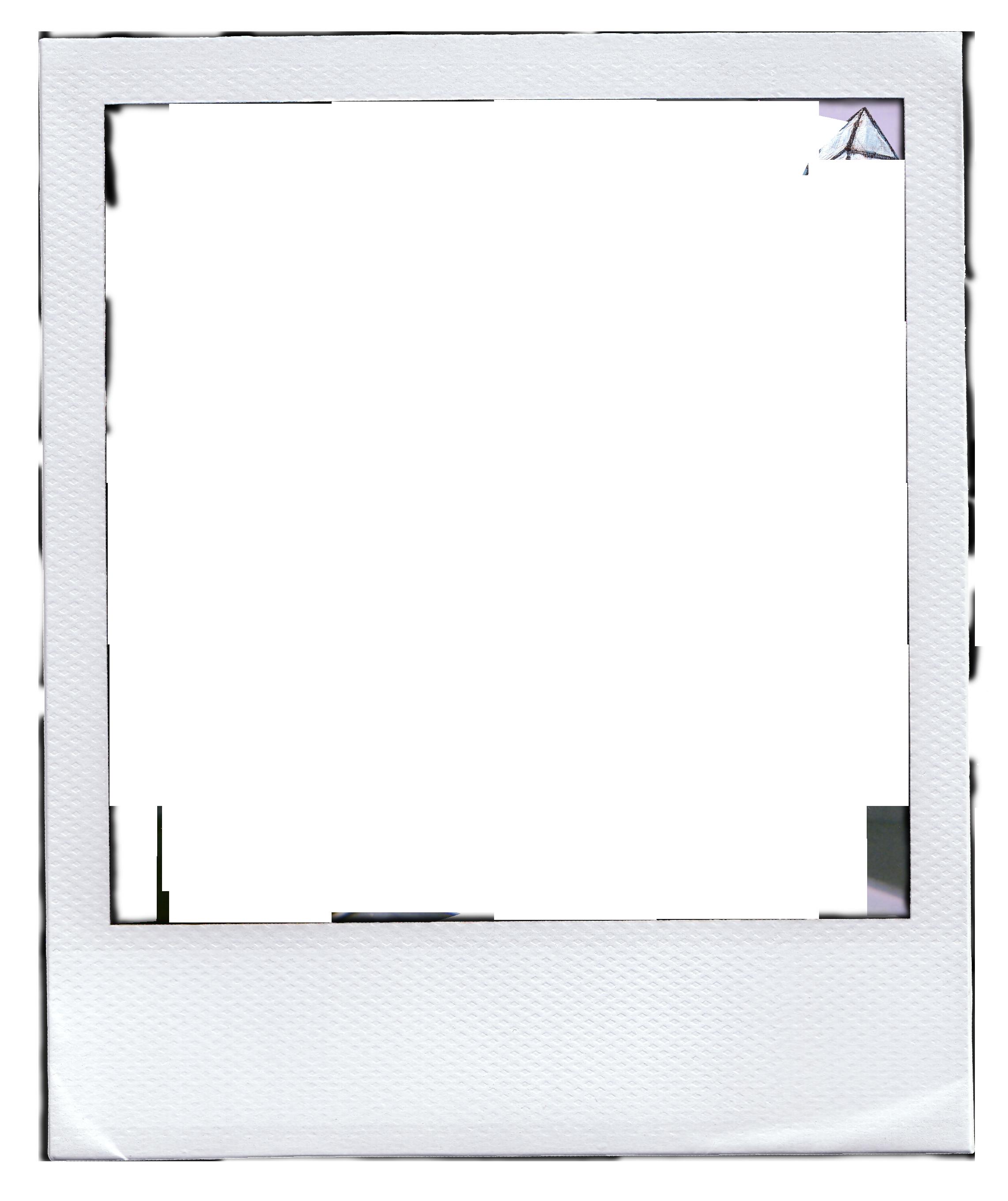 фильмах как сделать фотографию в белом квадрате дисковую квоту