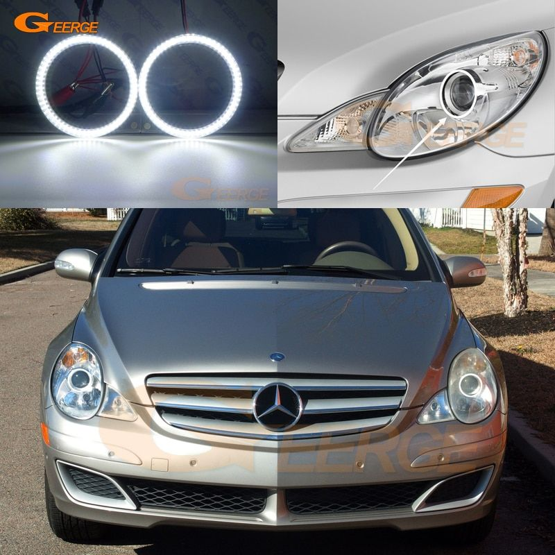 Cheap Car Light Assembly Buy Directly From China Suppliers For Mercedes Benz R Class W251 R350 R500 R320 R63 20 Mercedes Benz R Class Car Lights Mercedes Benz