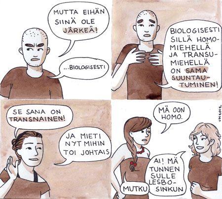 feministi puussa » Blogin arkisto » transkysymys 2
