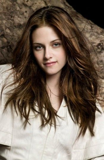 Chestnut brown or pecan brown highlights blend perfectly with dark chestnut brown or pecan brown highlights blend perfectly with dark brunette hair and add a touch pmusecretfo Image collections