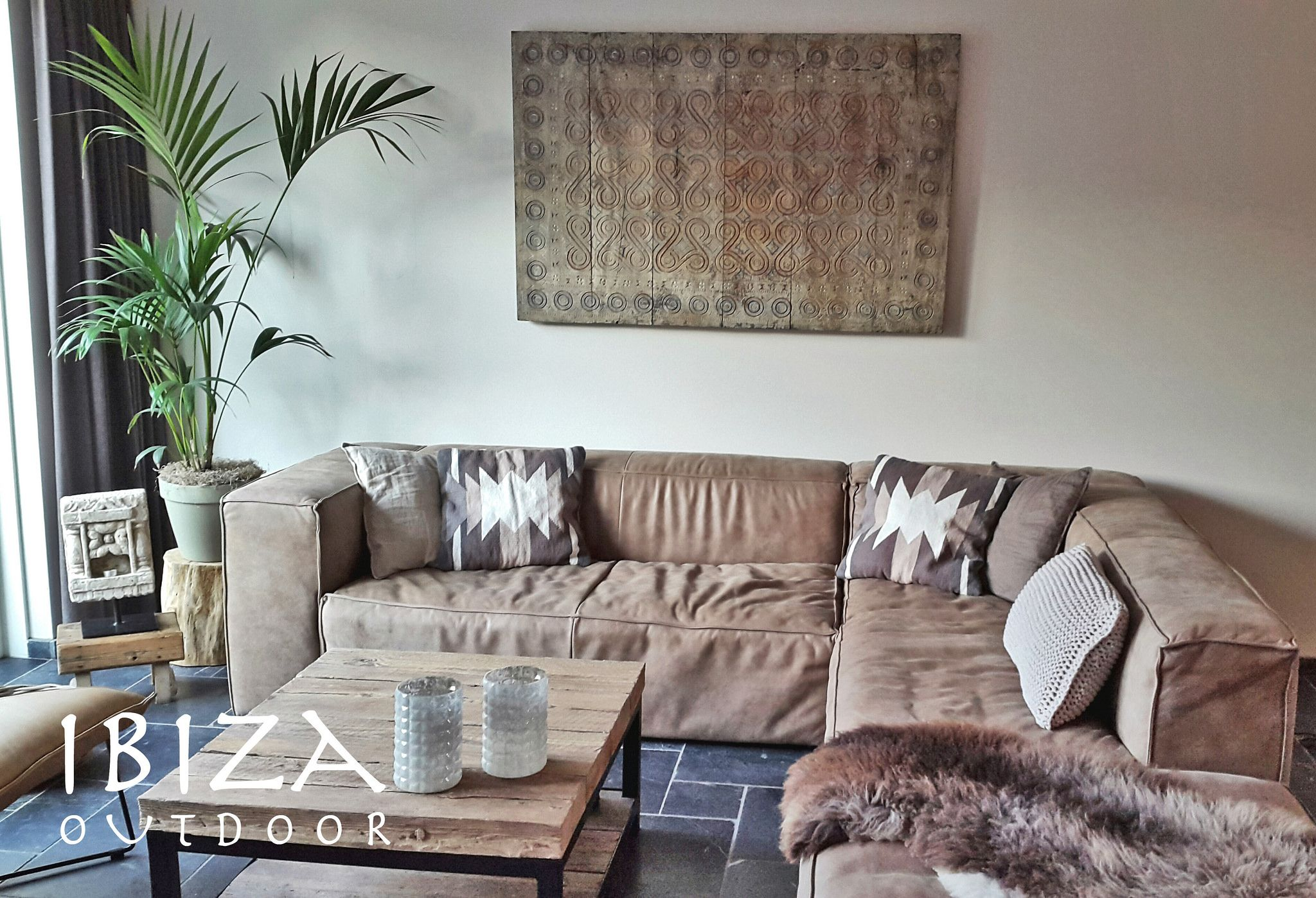 Houten Decoratie Voor Aan De Muur.Oud Houten Wandpaneel Decoratie Muur Home In 2019 Oud