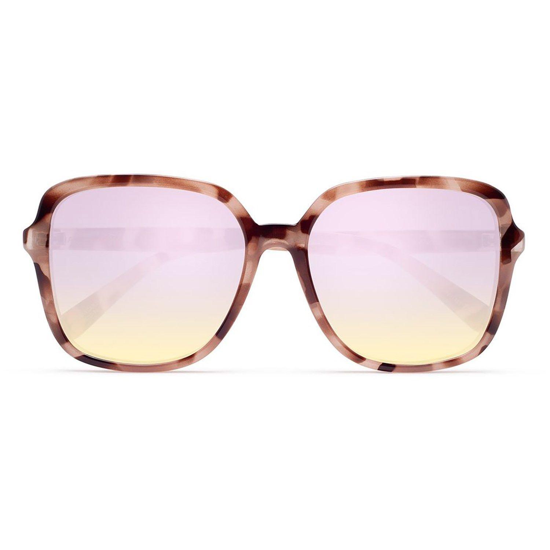 D'Blanc Magnolia Sunglasses – Women's