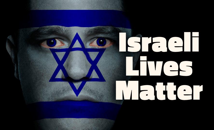 http://israelseen.com/2016/08/08/jack-cohen-israeli-lives-matter/