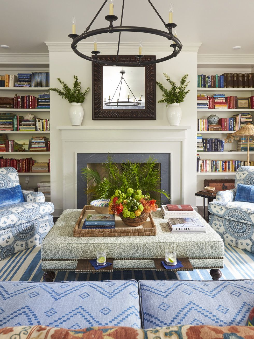 Pin By Cynthia Ernst Interior Design On Mercy Farm In 2021 Home Southern Living Homes Southern Living Rooms Southern living room decor