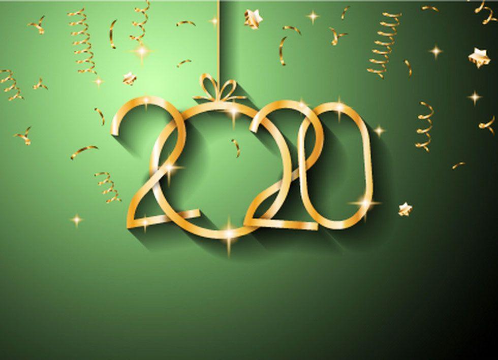 Best 25+ Happy New Year 2020 Wallpaper Download Happy