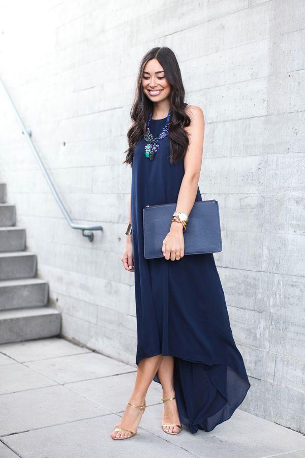 0890784d0 ¡El estilo lo creas Tú! Encuentra Vestidos Elegantes - Vestidos de Mujer en Mercado  Libre Colombia. Descubre la mejor forma de comprar online.