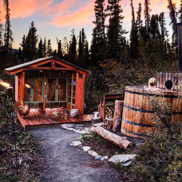 Polson RV Resort, MT   Camping resort, Luxury rv