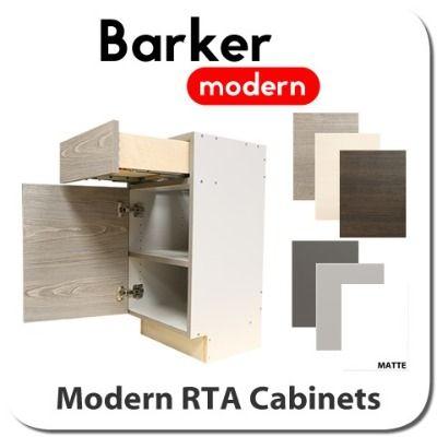 Best Modern Slab Rta Cabinets Rta Cabinets Custom Cabinet 400 x 300