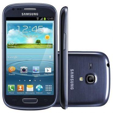 סמסונג גלקסי S3 מיני לקניה במחיר 765 שח - מובי | Smart