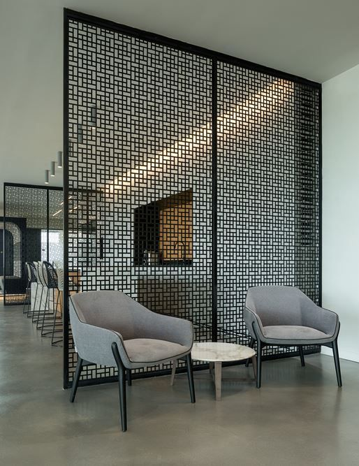 Regus Business Center - Picture gallery | Office design in