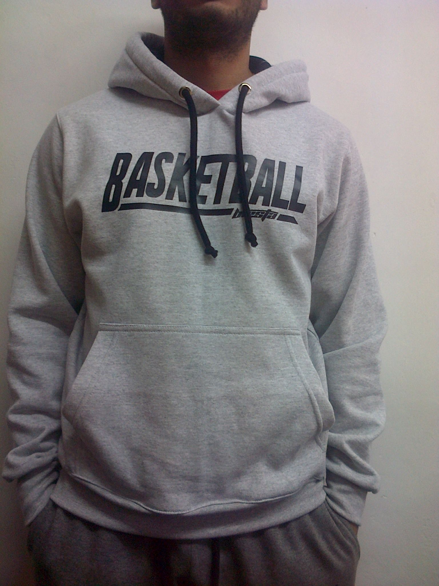 Blesta Basketball Basketball Quotes Basketball Hoodies