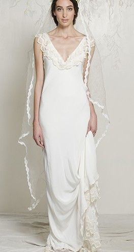 STUNNING A La Robe wedding dresses now available at The Department ...