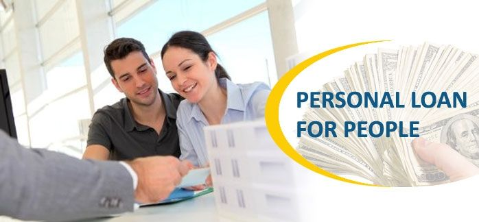 Apply For Instant Loans Online Personal Loan Business Loan Home Loan Lap In India Home Loans Business Loans Instant Loans Online