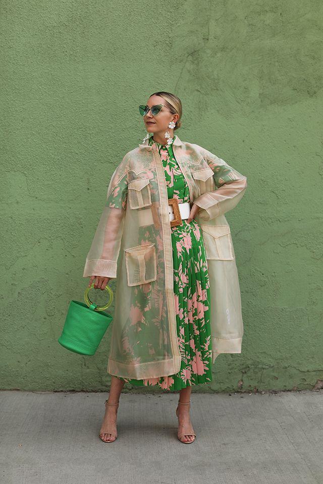Greta Hollar | Nashville, TN – Outfit ideas